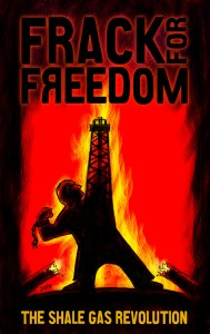 Frack_for_Freedom2scr